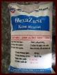 HexaZnSt (Zinc stearate)