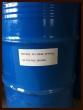 Ổn định thiếc Methyl Tin Mercaptide